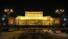 Хотели в Румъния