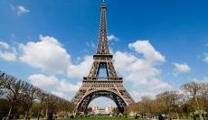 Хотели във Франция