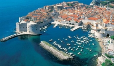 Хотели в Черна Гора