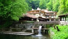 Хотели в Костенец
