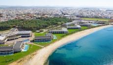 Хотели в Александруполис