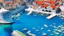 Хотели в Дубровник