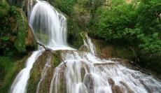 Хотели в Крушунски водопади