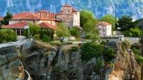 Хотели в Солун