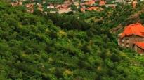 Хотели в Сливен