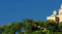 Хотели във Велико Търново