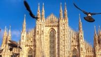 Хотели в Милано