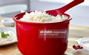 Лъжица за Ориз Rice Spoon