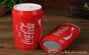 Термо Чаша Кока Кола