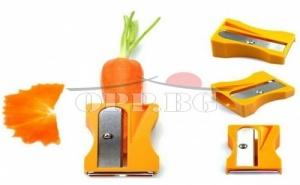 Острилка за Плодове и Зеленчуци