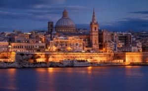 Лятна Почивка в Малта - 5 Нощувки