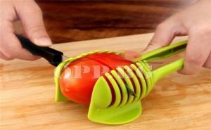 Резачка за Слайсове Fruit Slicer