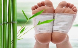 Освободете се от токсините с Kinoki Detox Pads