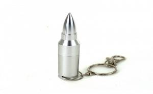 Флашка - Куршум (8GB)