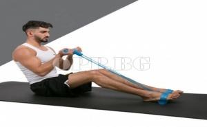 Ластици за Упражнения