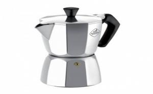 Кафеварка за 6 чаши Tescoma от серия Paloma