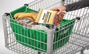 Чанта за Пазаруване Shopping Bag