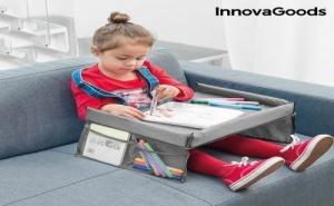 Водоустойчива Табла за Деца Innovagoods