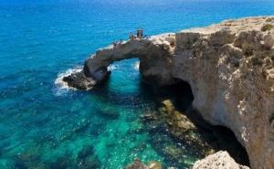 Самолетна Почивка в Кипър - 4 Нощувки