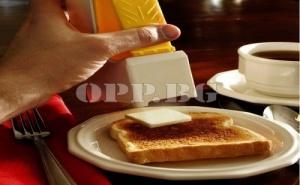 Дозатор за Масло Butter Express