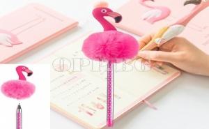 Химикал Фламинго