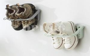 Органайзер за Обувки за Стена