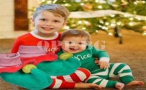 Топли Детски Пантофи Джудже в Размер по Избор
