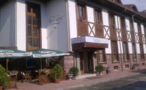 Почивка за <em>Двама</em> в Family Hotel Teteven, Тетевен