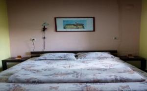 Почивка за Двама в Самостоятелни Стаи Ореха, Троян