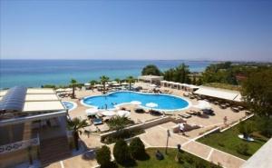 Лятна почивка в Гърция на супер цени в Pomegranate Wellness Spa hotel 5*