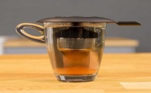 Комплект за Заваряване на 1 Чаша Чай Tomorrow`s Kitchen