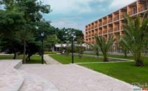 Лятна Ваканция на Атрактивни Цени за All Inclusive до 09.07 в Хотел Рива, Слънчев Бряг