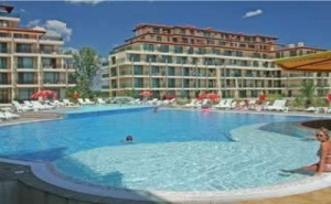Лято 2019 до Плажа на Ммц Приморско, All Inclusive до 06.07 в Апартамент от Престиж Сити 2