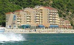 На Плажа в <em>Елените</em> Лято 2019, All Inclusive с Аква Парк до 11.07 от Хотел Роял Бей