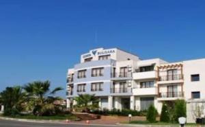Лятна Ваканция 2019 в <em>Черноморец</em>, 5 Дни до 07.07 със Закуски и Вечери от Хотел Коста Булгара