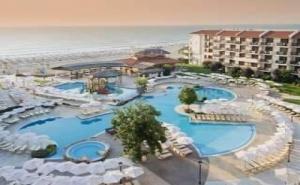 Лято 2019 в Мирамар Бийч Обзор, Top Хотел Ultra All Inclusive с Безплатен Плаж от 10.07