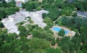 Ранни Записвания All Inclusive 2019 в Албена, до  08.07 с Чадър и Шезлонг на  Плажа от Хотел Панорама