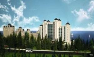 Ново Топ Хотел All Inclusive с Чадър и Шезлонг на Плажа до 30.06 в Хотел Риу Палас, <em>Слънчев бряг</em>