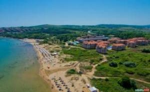 Ново Лятна Почивка Близо до Плажа Край Созопол, All Inclusive до 11.07 в Хасиенда Бийч