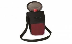 Охлаждаща Чанта за 1 Бутилка от Vin Bouquet