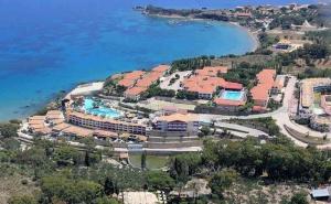 Ранни записвания Гърция, 5 дни за двама All Inclusive от 24.05 в Zante Royal Resort and Water Park