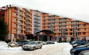 Почивка за Двама в Апартаменти Флора-Дейзи, Боровец