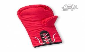 Боксова Ръкавица за Фурна