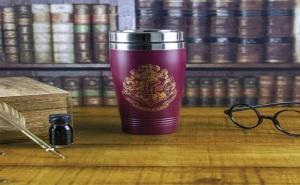 Термо Чаша - Хари Потър (450Мл.)