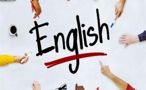 Online Курс по Английски Език на Ниво по Избор и Неограничен Достъп до Системата от Onlexpa.com!