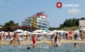 4* All Inclusive Почивка в Хотел Каменец, <em>Китен</em>