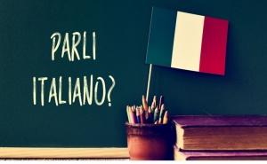 70 Учебни Часа Италиански Език за Начинаещи само за 159 лв. от Езиков Център Галакси, Люлин