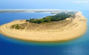 Еднодневна Неделна Екскурзия до <em>Керамоти</em>, Гърция само за 34 лв. от Еко Тур Къмпани!