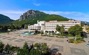 Почивка за Двама в Хотел Хемус - Враца, Враца