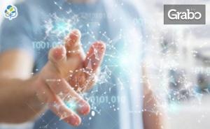 Онлайн Курс по Уебмастър Програмиране за Начинаещи, с 6-Месечен Достъп и Бонус - Онлайн Магазин